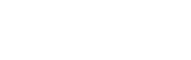 West York Dental Care logo